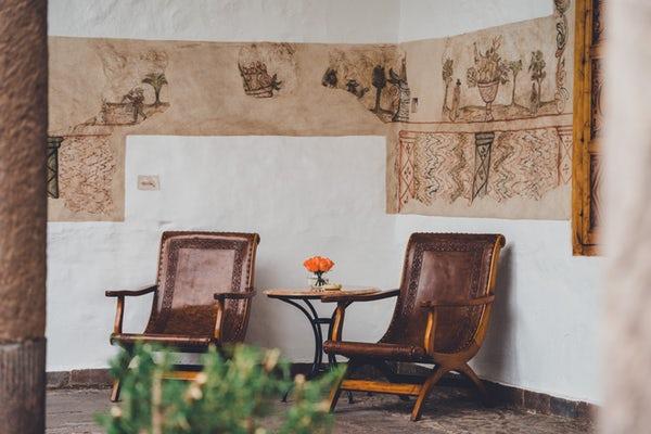 הובלת רהיטים ישנים