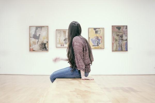 הובלת פריטי אומנות