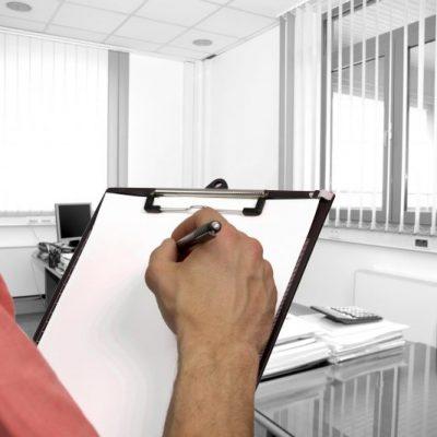 formsOffice